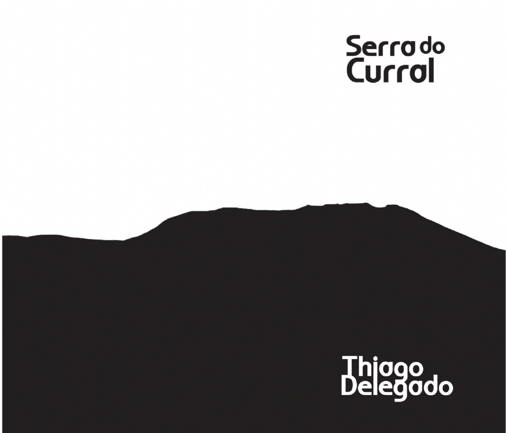 Serra do Curral (2012)